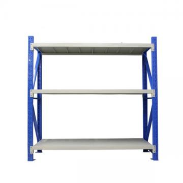 Supermarket Cosmetic Skin Care Products Exhibition Display Stand Rack with Storage Drawer