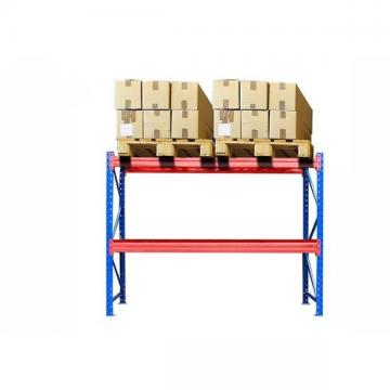 Highest Level Best-Selling Pallet Rack/ Industrial Warehouse Rack High quality wholesale steel storage stacking racks china