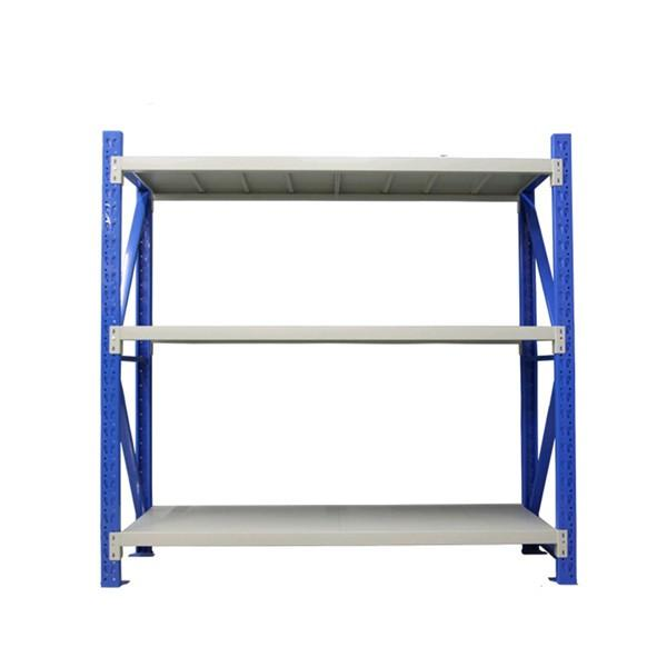 Supermarket Cosmetic Skin Care Products Exhibition Display Stand Rack with Storage Drawer #1 image
